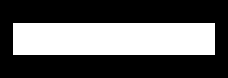 Leann Marie Design